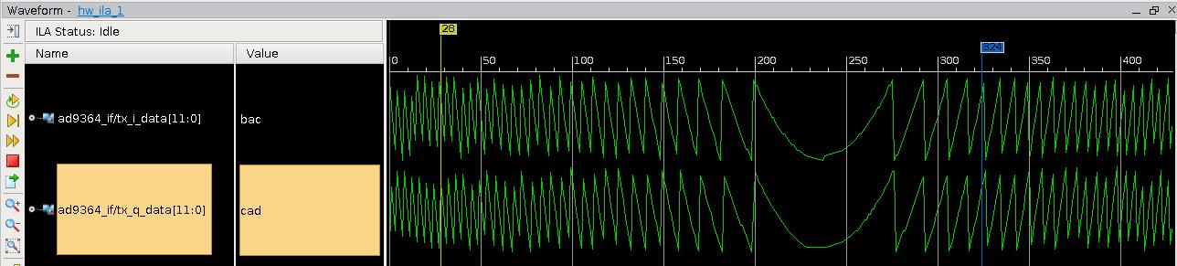 Software Defined Radio руками шестнадцатилетнего подростка - 20