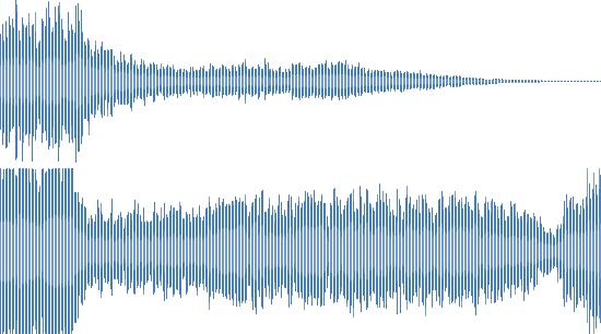 Архитектура и алгоритмы индексации аудиозаписей ВКонтакте - 2