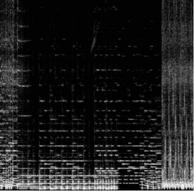 Архитектура и алгоритмы индексации аудиозаписей ВКонтакте - 7