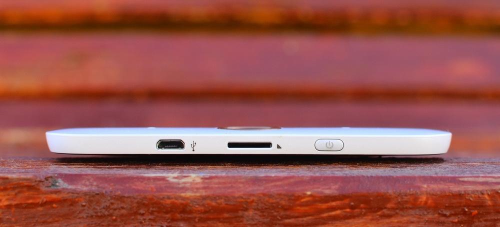 Обзор PocketBook 614 Plus с экраном E Ink Carta: самый бюджетный ридер в линейке лидера рынка - 12