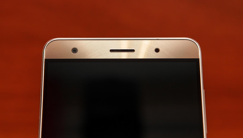 Обзор смартфона ZenFone 3 Deluxe - 20