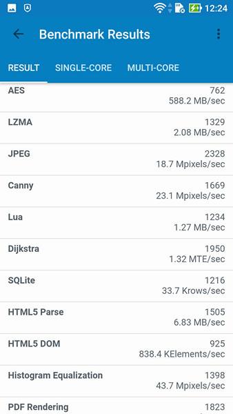 Обзор смартфона ZenFone 3 Deluxe - 77
