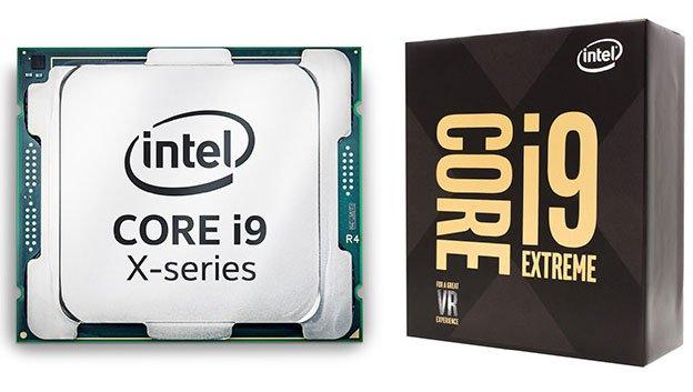 Intel нужно время, чтобы адаптировать кристаллы MCC для платформы HEDT