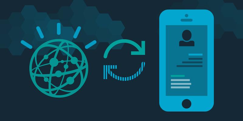 API от Watson и что эти инструменты могут дать вашему сервису или приложению - 1