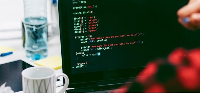 Хакеры стали чаще воровать деньги в банках, а не у их клиентов - 5