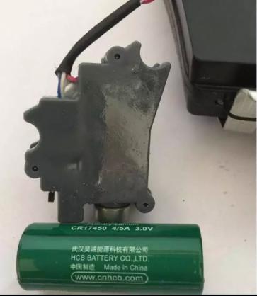 Китайский байкшеринг на примере Mobike и ofo - 13