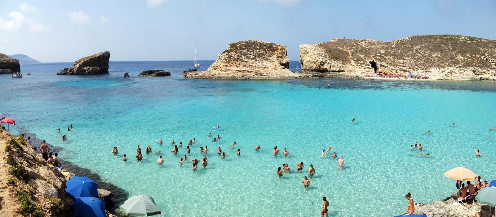 Мальта как новое направление для IT специалистов - 2