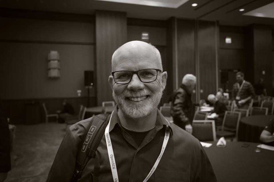 «Мое самое главное испытание – не сломать драйвер» — Dave Cramer о разработке драйвера JDBC для PostgreSQL - 1