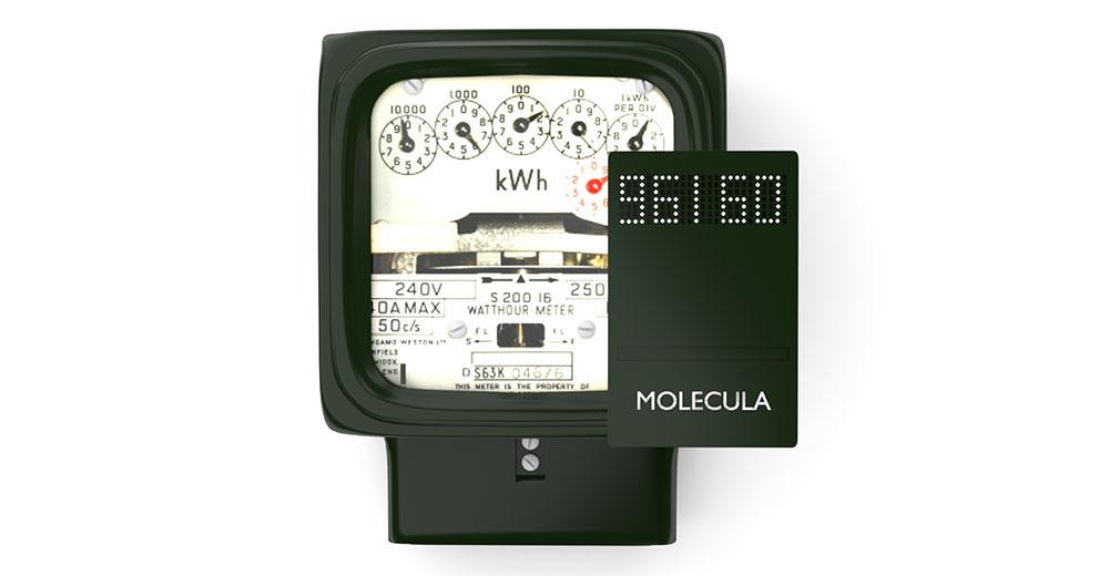 Об использовании видеокамер с распознаванием символов на низкопроизводительных вычислительных устройствах - 1