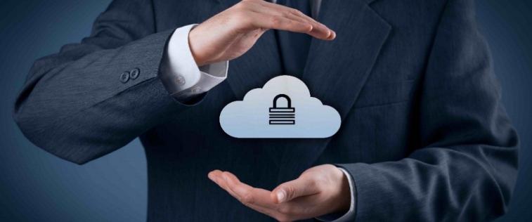 Облачный хостинг PCI DSS: Детали предоставления услуги - 4