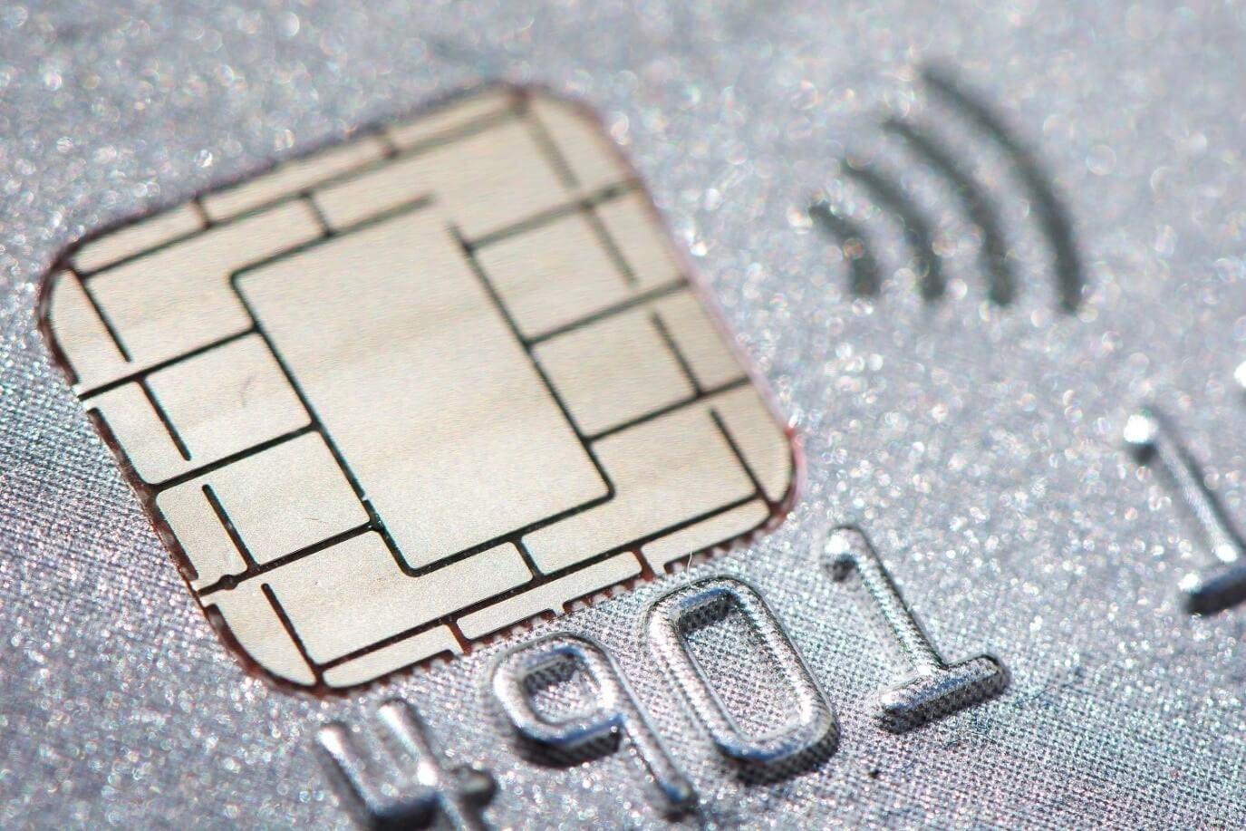 Облачный хостинг PCI DSS: Детали предоставления услуги - 1
