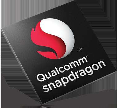 Восьмиядерная мобильная платформа Snapdragon 450 будет производиться по 14-нанометровому техпроцессу