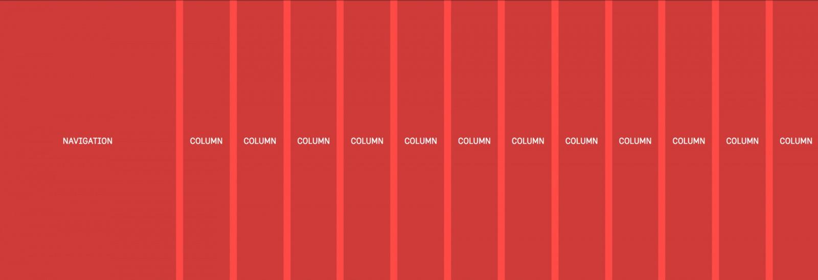 CSS: введение в единицу длины 'fr' - 2