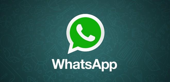 WhatsApp будет поддерживать BlackBerry и Nokia S40 до конца года, старые версии Android — до 2020