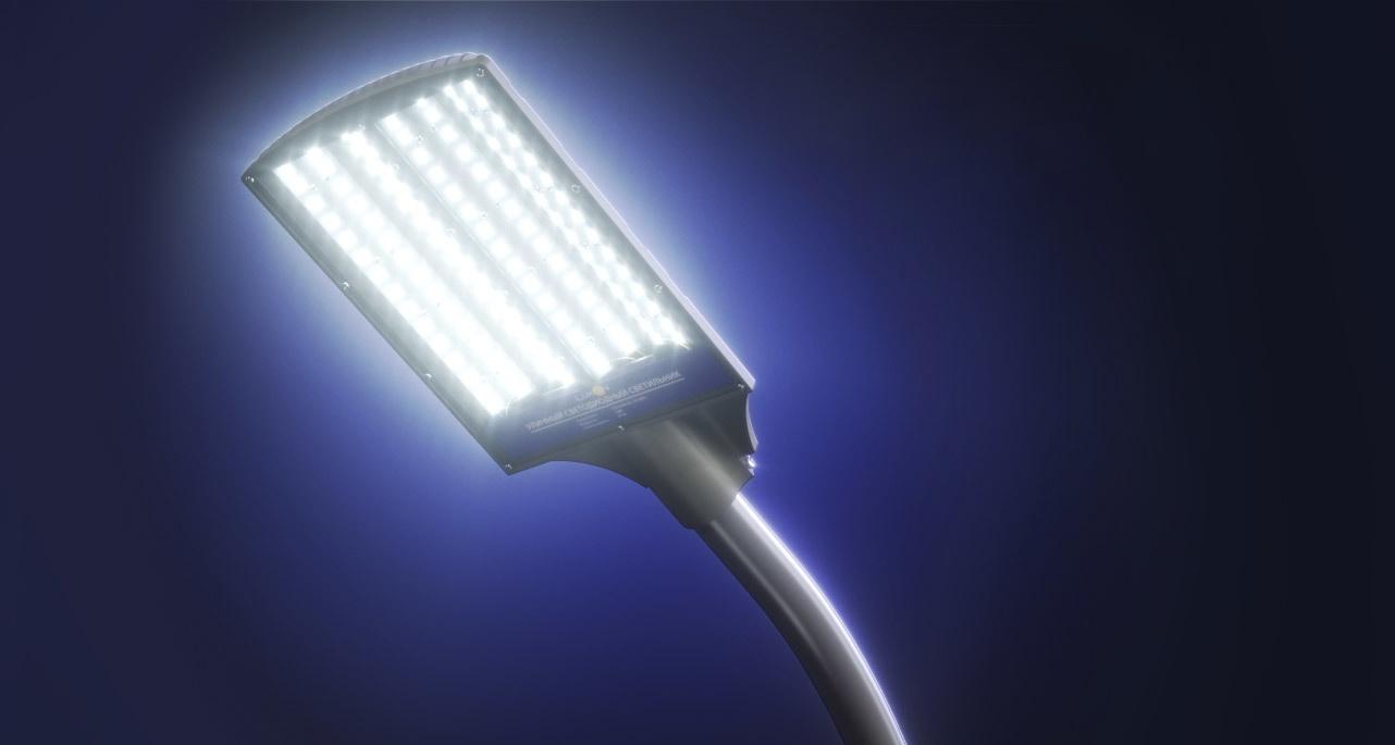 Биробиджан на светлой стороне: как мы за свои деньги город осветили - 10