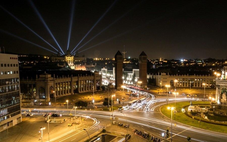 Биробиджан на светлой стороне: как мы за свои деньги город осветили - 4