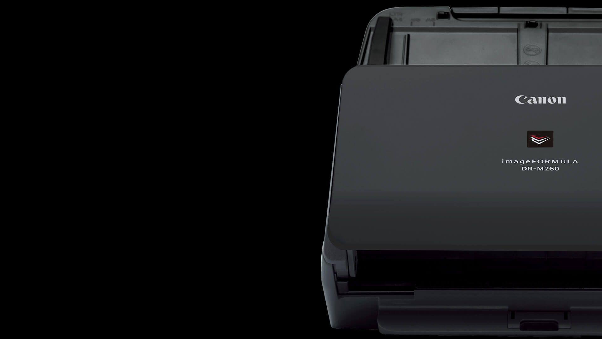 Доскональная обработка. Почему сканеры необходимы бизнесу в 2017 году? - 7