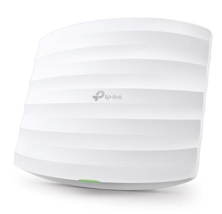 Как грамотно развернуть Wi-Fi в отеле: типовые вопросы и решения - 8