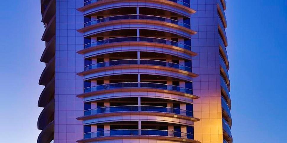 Как грамотно развернуть Wi-Fi в отеле: типовые вопросы и решения - 1