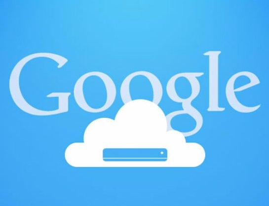 Осторожно: Коварный Google хочет забрать у вас «все»