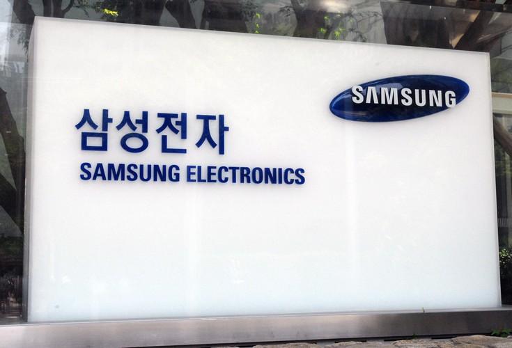 Samsung Electronics может заработать рекордную операционную прибыль
