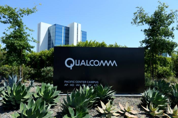 Qualcomm могут заставить кардинально изменить принципы ведения бизнеса