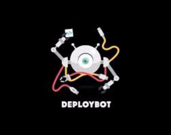 В мире технологий представлен мягкий робот DeployBot