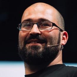 DevOops 2017 Piter: Новая конференция от JUG.ru Group, поговорим про DevOps - 2