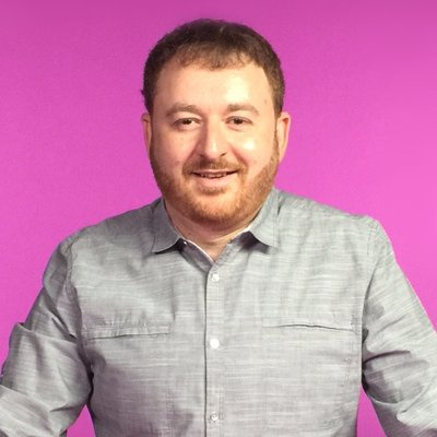 DevOops 2017 Piter: Новая конференция от JUG.ru Group, поговорим про DevOps - 3