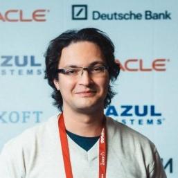 DevOops 2017 Piter: Новая конференция от JUG.ru Group, поговорим про DevOps - 6