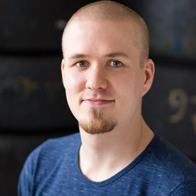 DevOops 2017 Piter: Новая конференция от JUG.ru Group, поговорим про DevOps - 8