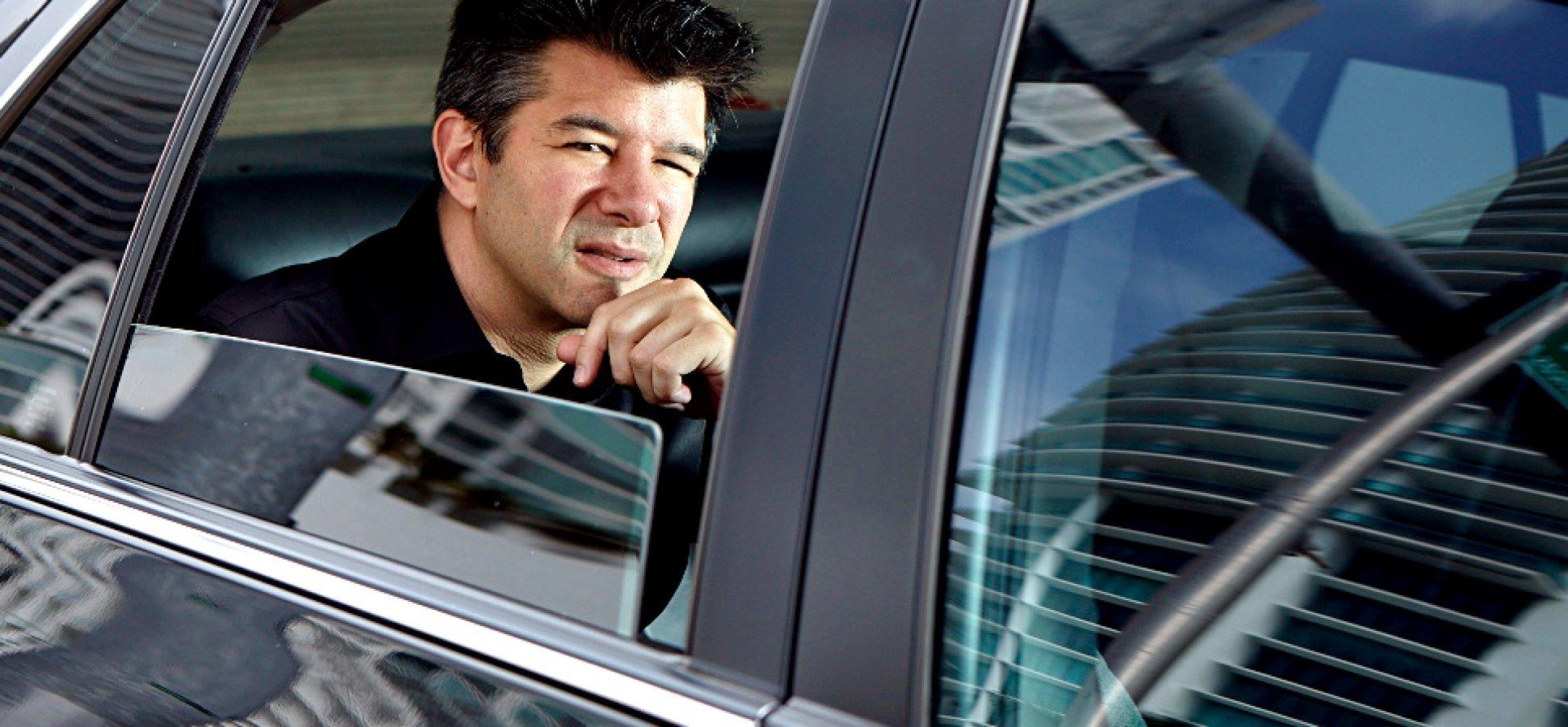 Uber-Travis-Kalanick-outtake-pan_27141