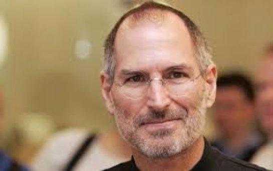 Стали известны подробности появления iPhone и iPad