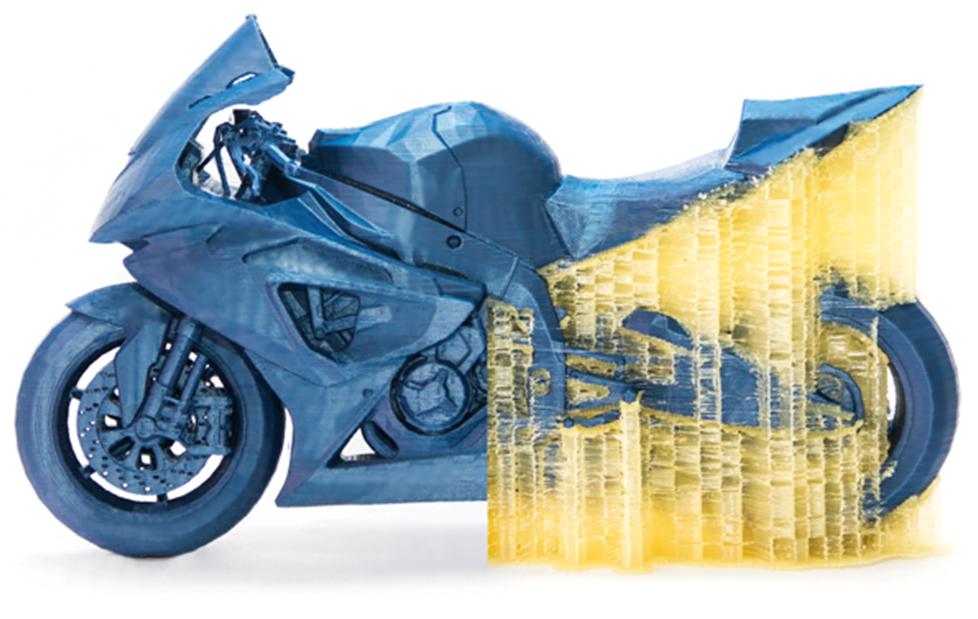 Выбор 3D принтера: 8 нюансов, на которые стоит обратить внимание - 4