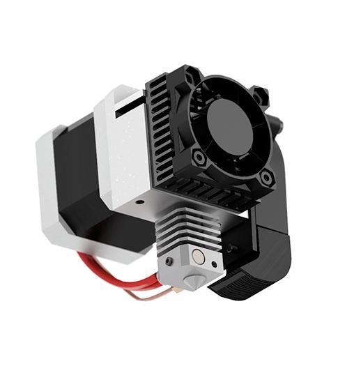 Выбор 3D принтера: 8 нюансов, на которые стоит обратить внимание - 8
