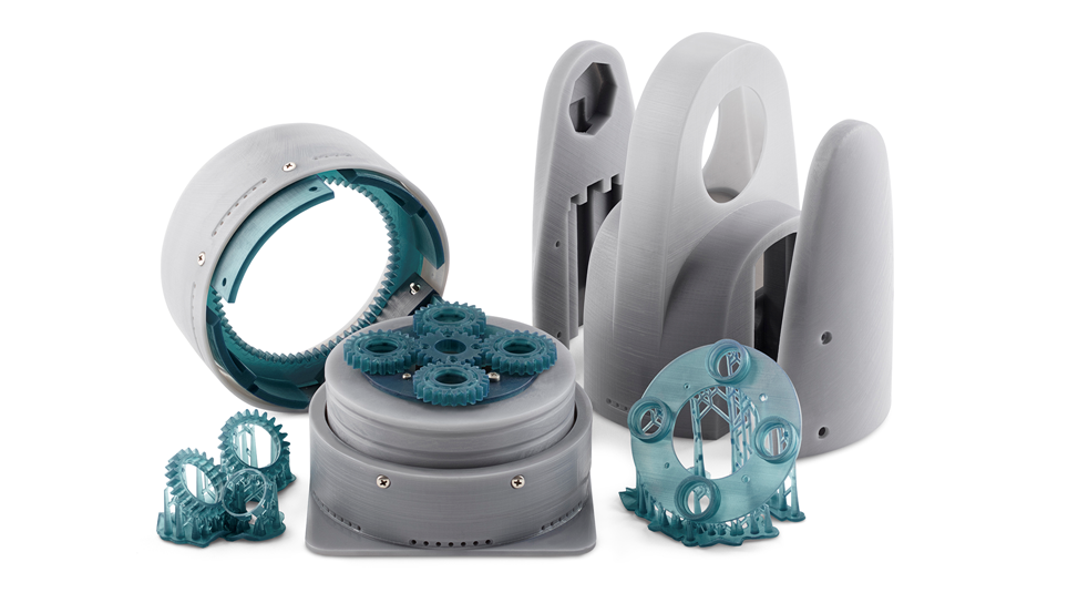 Выбор 3D принтера: 8 нюансов, на которые стоит обратить внимание - 1