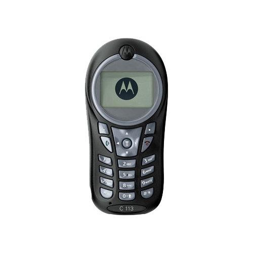 Запускаем GSM-сеть у себя дома - 2