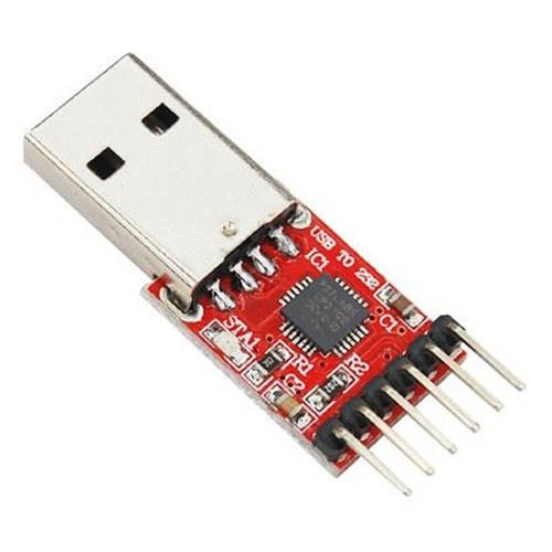 Запускаем GSM-сеть у себя дома - 3