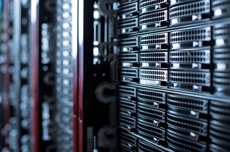 Производительность компьютера будет эквивалентна производительности системы из 64 млн нейронов
