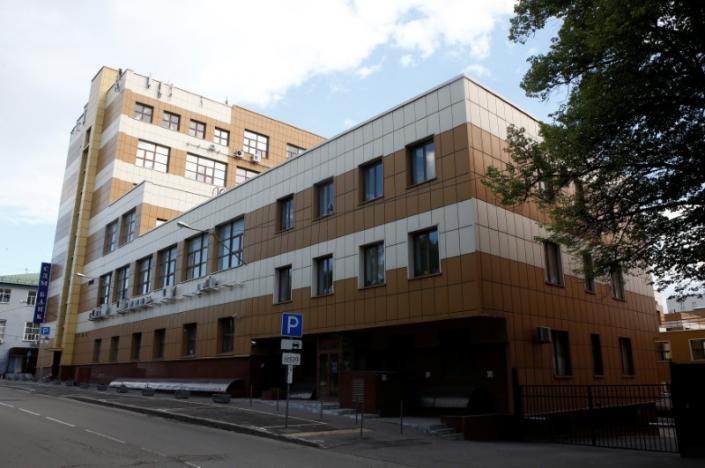 Symantec отказалась предоставить исходные коды для аудита в России - 2