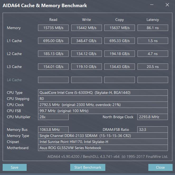 Может ли удвоение объема оперативной памяти сильно увеличить производительность игрового ноутбука? Проверяем на деле - 4