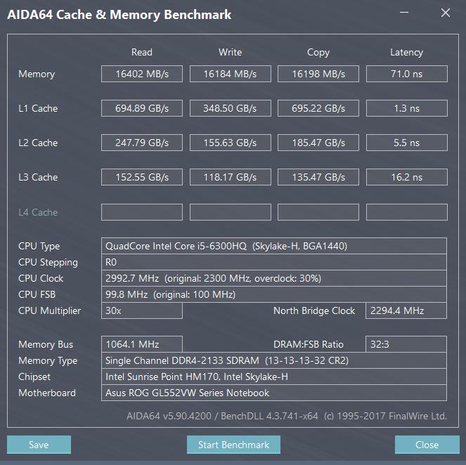 Может ли удвоение объема оперативной памяти сильно увеличить производительность игрового ноутбука? Проверяем на деле - 6
