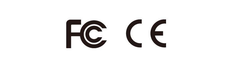 Логотипы регуляторов, часто можно встретить на корпусе устройств