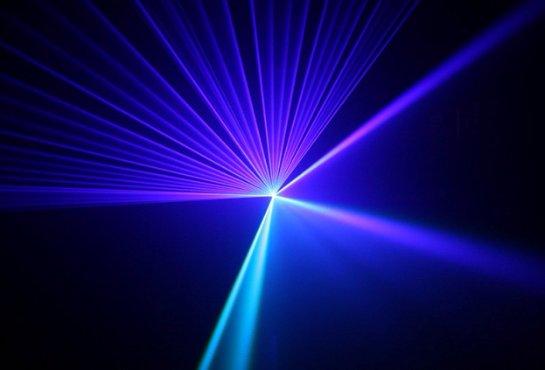 Созданы лазеры, которые могут печатать на любой бумаге без расходных материалов
