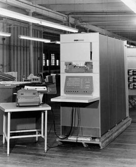 Виртуальные твари и места их обитания: прошлое и настоящее TTY в Linux - 4