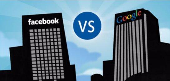 Google и Facebook могут лишиться сотен миллионов долларов доходов  из-за рекламодателей