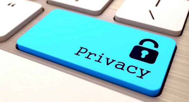 Госдума одобрила запрет анонимайзеров