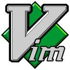 Два в одном: как пользоваться Vim и Nano? - 2
