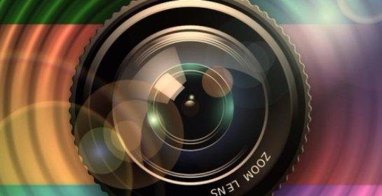 Фемтосекундная камера позволяет снимать биопроцессы, происходящие внутри клеток