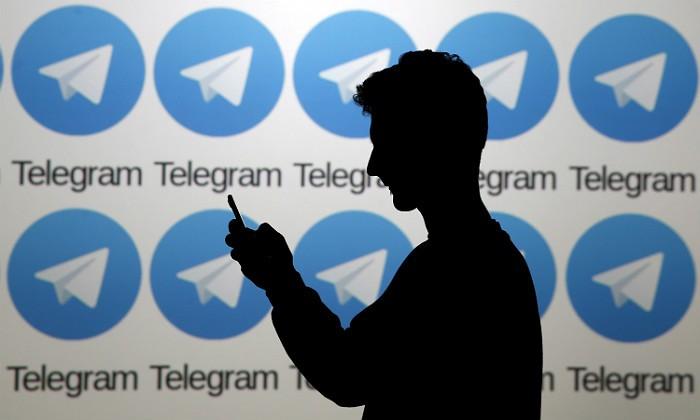 Глава Роскомнадзора пообещал заблокировать Telegram через несколько дней - 1